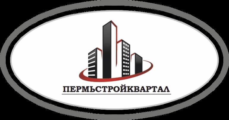 ПермьСтройКвартал