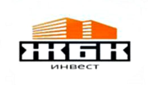 ЖБК-Инвест