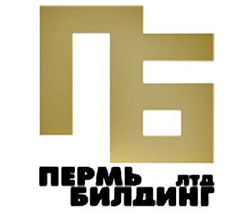 Пермь-Билдинг, ЛТД