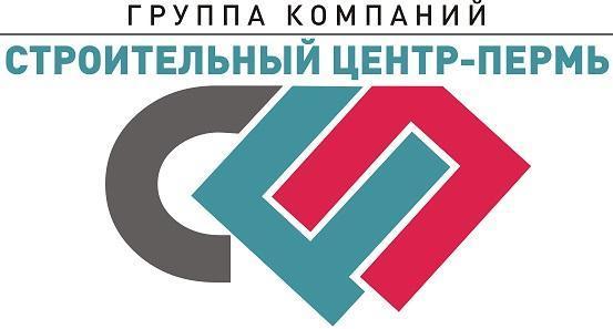 Строительный Центр - Пермь