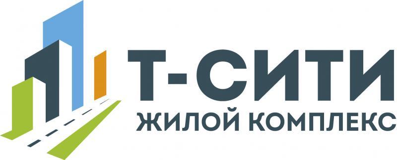 Т-СитиСтрой