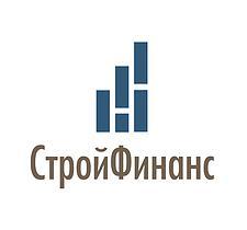 СтройФинанс